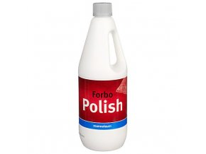 FORBO POLISH 1000 ml
