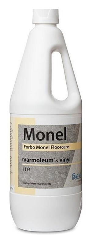 FORBO MONEL 1000 ml