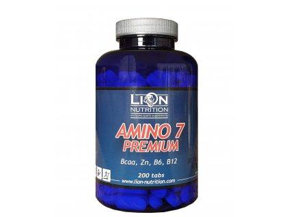 Amino 7 premium
