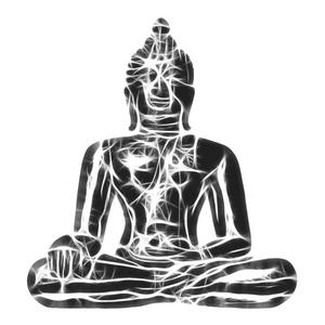 Náramky s Buddhou