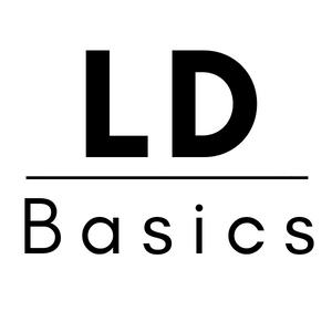 Náramky BASICS