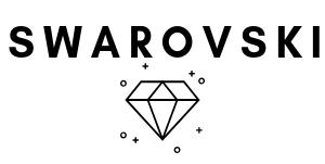 Náramky SWAROVSKI