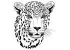 Náramky s leopardem