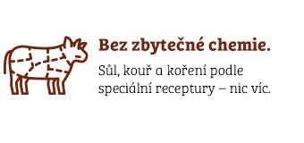 pp-bez-chemie
