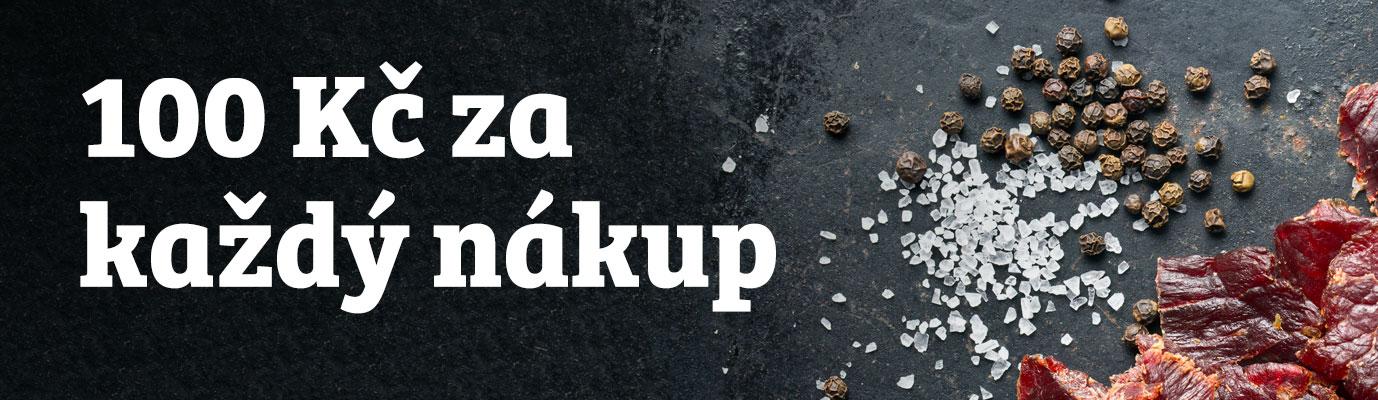 100kc-za-nakup_1