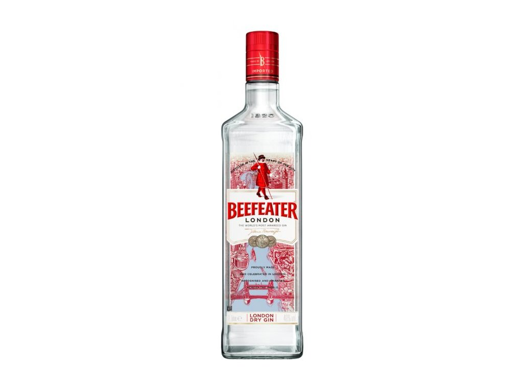 thumb 1000 700 nw 1564661454beefeater gin traditional 1l 40 7414