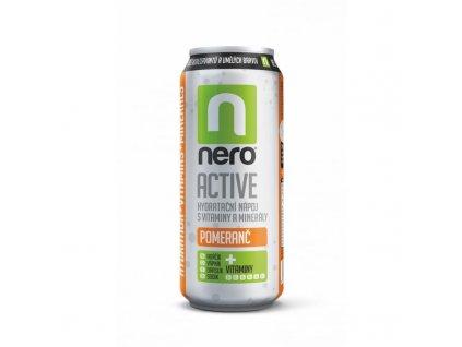 Energetické drinky