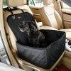 Přepravní taška do auta pro psy