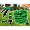 Plantiflex® zahradní hadice - kompletní sada