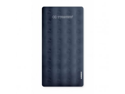 Trimm Airbed