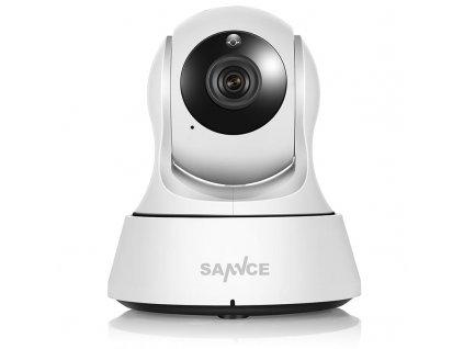 IP kamera HD 720P s WiFi