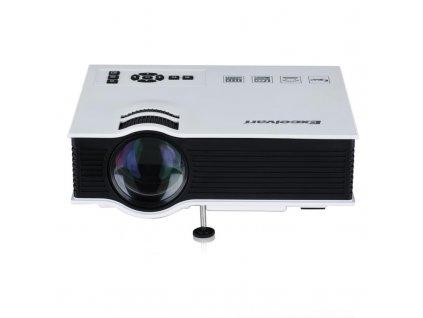 Micro projektor UNIC UC40