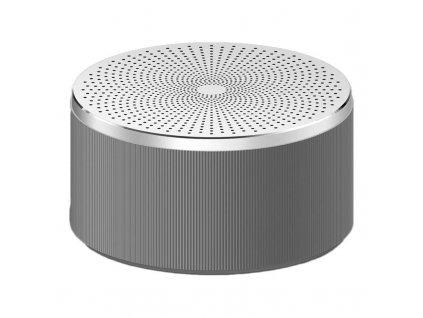 Reproduktor Xiaomi Mi Bluetooth speaker