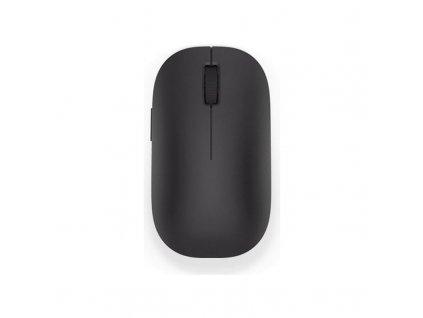 Xiaomi Mini Mouse
