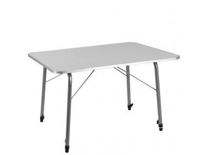 Hliníkový skládací stůl