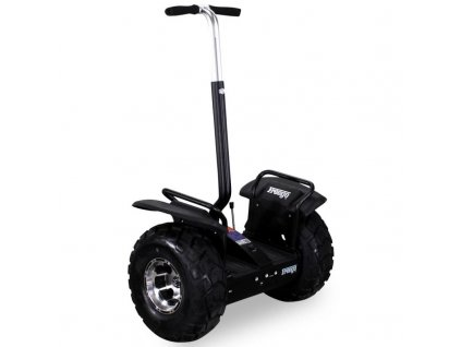 Freego Deluxe F3 Balance Scooter