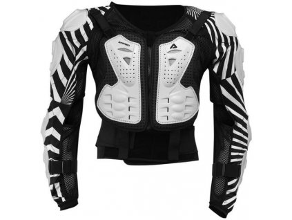 Acerbis Scudo Jacket ml