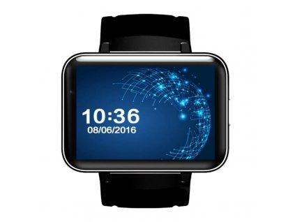 Chytré hodinky - lior.cz f9f494d190