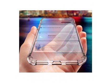 Umělohmotné pouzdro 360° pro iPhone 7