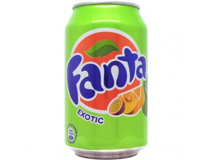 23739 thickbox default fanta exotic 330ml