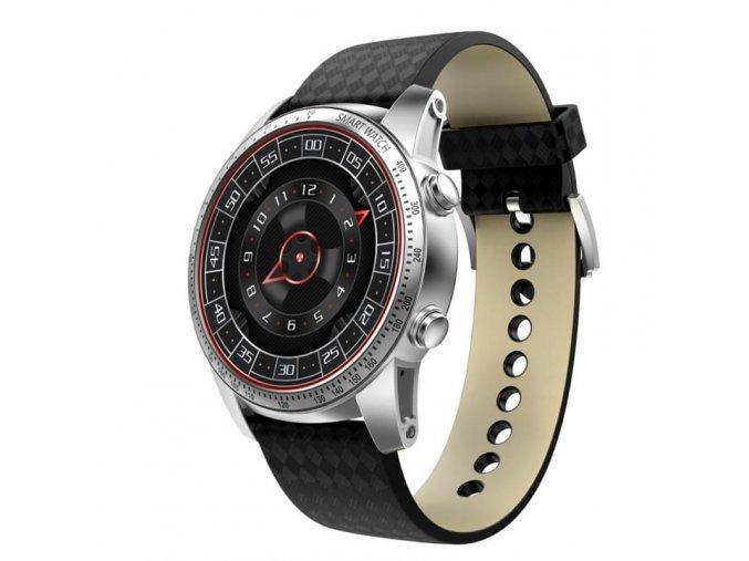 Smart Watch KW99