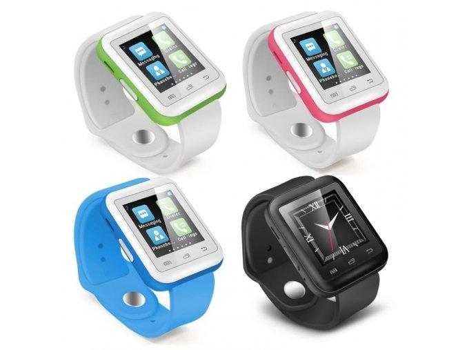 Smart Watch U9