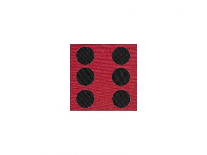 Bullibag hrací kostka bhk_01