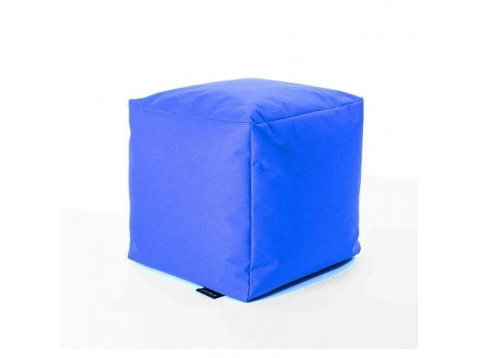 Bullibag sedací kostka bk_012