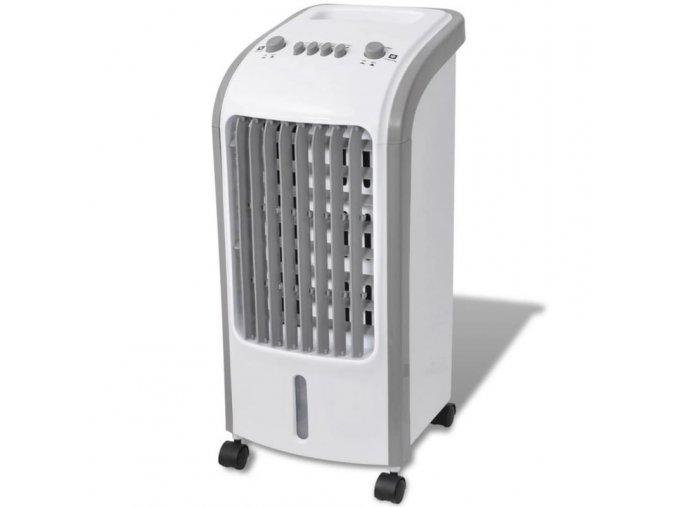 Ochlazovač vzduchu 80 W 5 L 270 m3/h