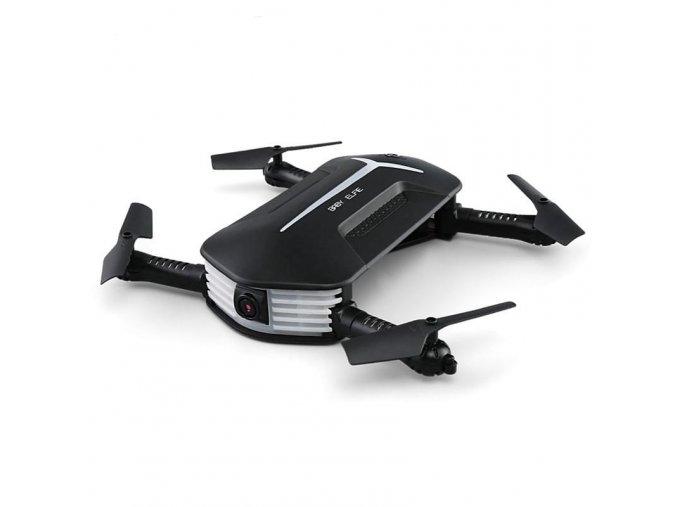 Mini dron JJ RC mini baby