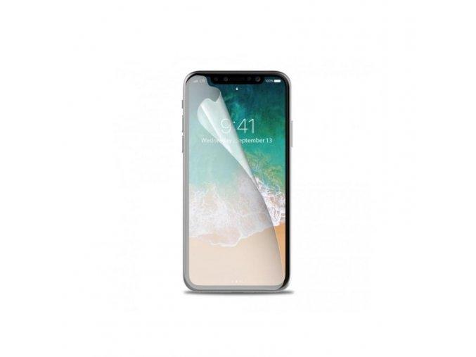 Ochranná folie na displej iPhone X