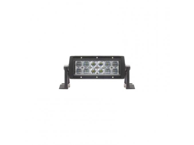 "SHARK LED Light Bar,6D,7.5"",36W"
