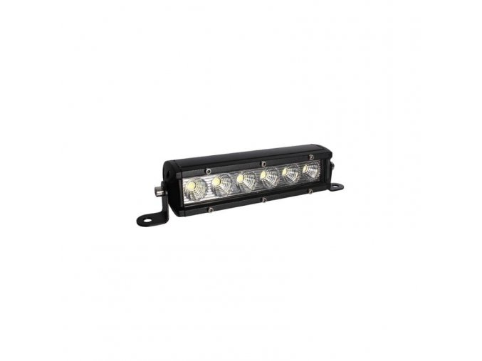 "SHARK LED Light Bar,7"",30W"