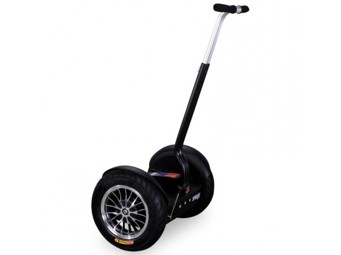 Freego Classic Self Balance Scooter 36V