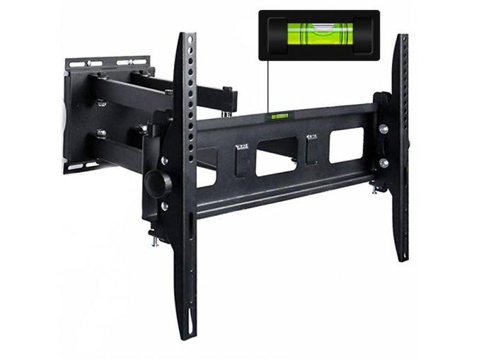 Univerzální držák na LCD Plazma LED TV norma VESA 32 - 65