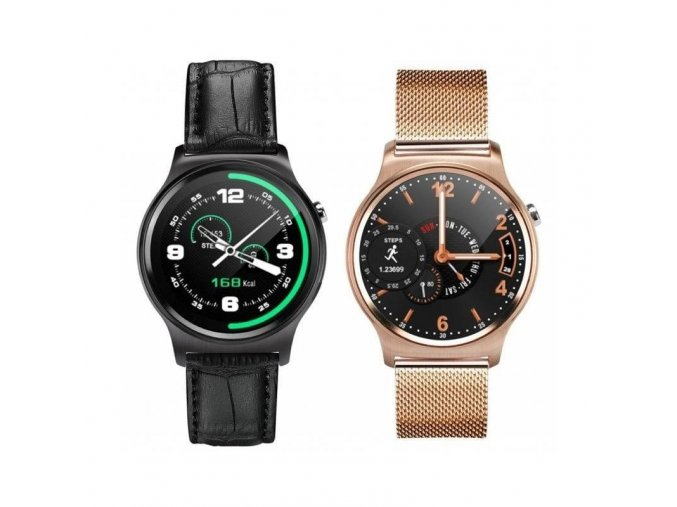 Smart Watch GW01