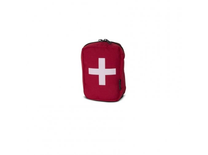 Trimm First Aid Kit