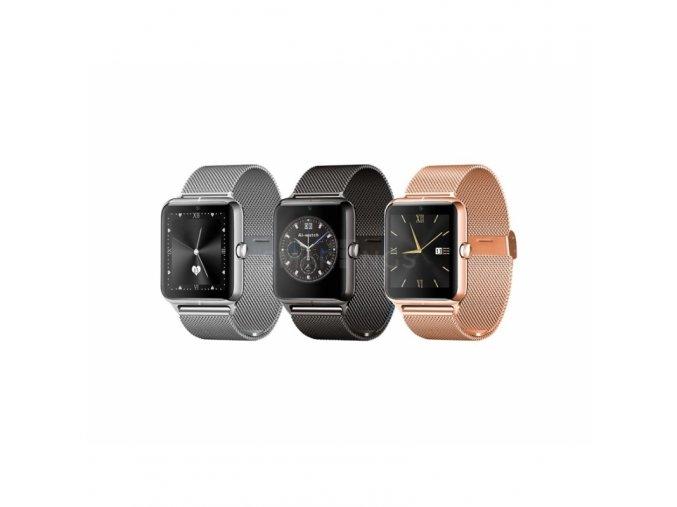 Smart Watch Z50