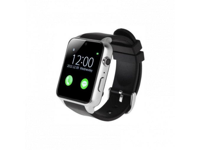 Smart Watch GT88+