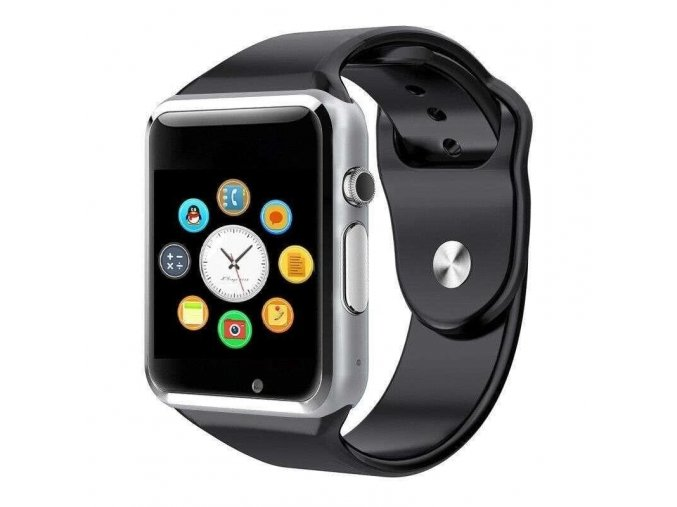 Smartwild 2016 Smart Watch A1