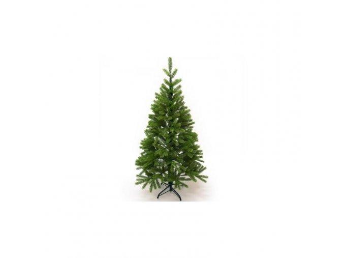 Umělý vánoční stromek 140 cm