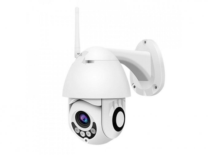 7929 2 anspo 1080p ptz ip camera outdoor speed dome