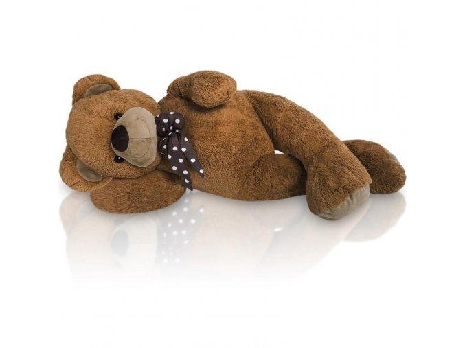 Plyšový medvěd 175cm