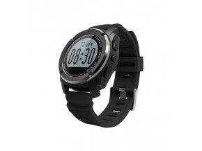 Sportovní chytré hodinky s928 s GPS