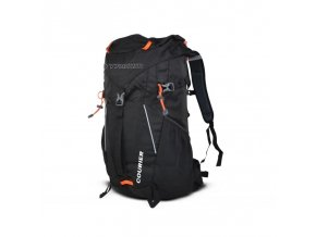 Trimm COURIER 35 Black / Orange