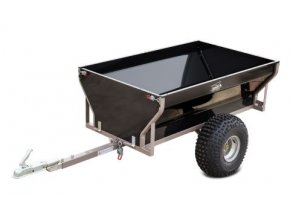 shark atv truck steel 0112 web