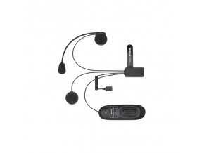 Bluetooth headset Linkin Ride Pal II by Sena