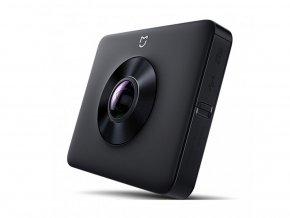 3412 xiaomi mi sphere camera kit