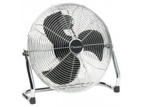 Bestron stojící ventilátor 45 cm 100 W