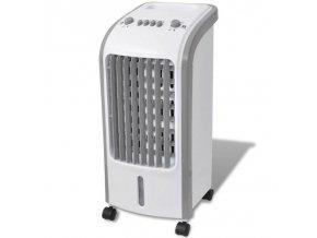 Ochlazovač vzduchu 80 W 5 L 270 m³/h